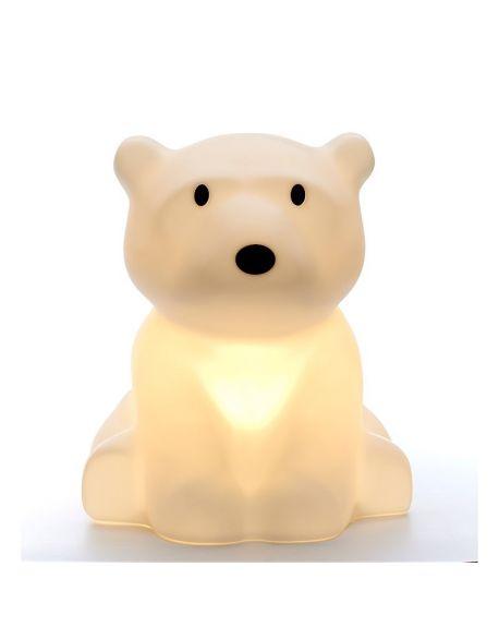 Nanuk - KIDS Design lamp