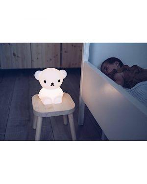 Boris First Light- KIDS Design lamp