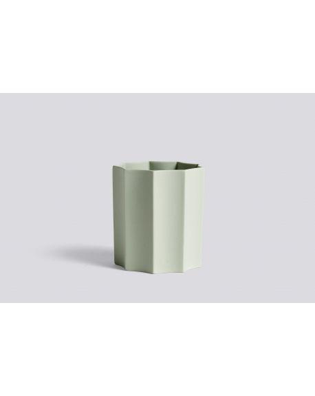 HAY - Pot à crayons Design - Vert