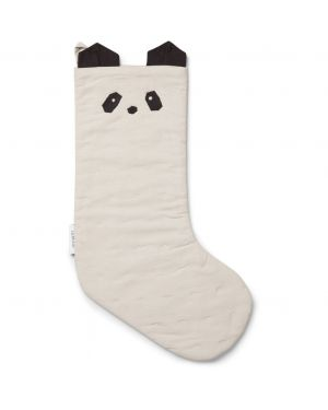Liewood - Tinka christmas stocking