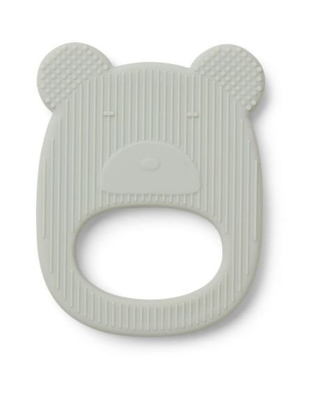 Liewood - Gemma teether - Bear