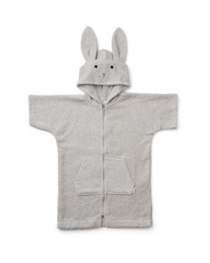 Liewood - Lela Cape Rabbit - Grey