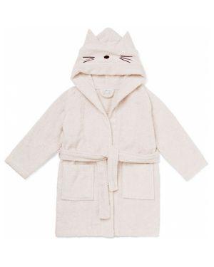 Liewood - Lily bathrobe - Rose