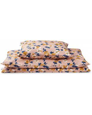 Liewood - Parure de lit Junior Ingeborg - Fleurs
