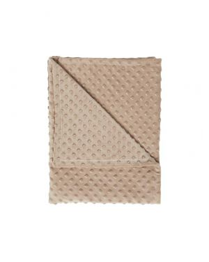 Elva Senses - Baby Nougat Bubble Blanket
