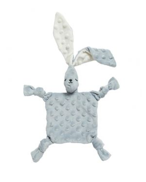 Elva Senses - Teddy Louis The Rabbit - Blue