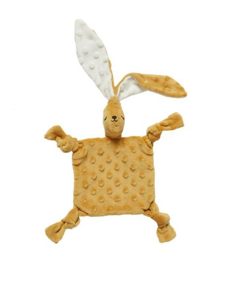Elva Senses - Teddy London The Rabbit - Nougat