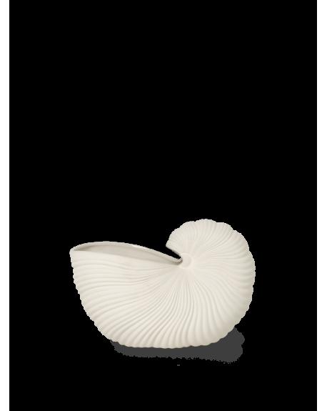 FERM LIVING - Shell Pot