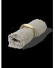FERM LIVING - Rond de serviette - Pack de 4