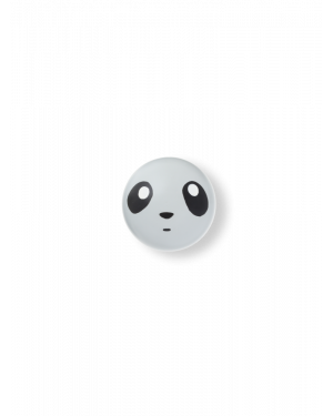 FERM LIVING - Panda Hook