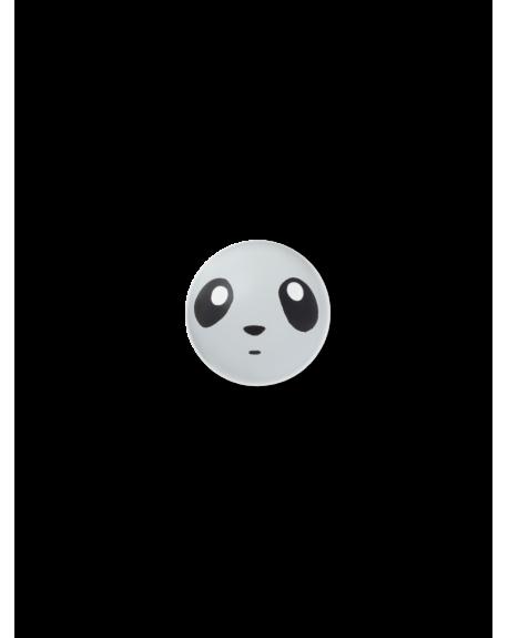 FERM LIVING - Patère Panda