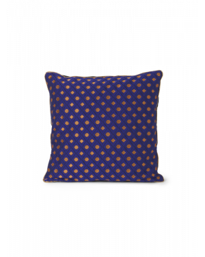 Ferm LIVING - Salon Cushion - Mosaic
