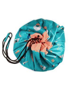 Storage Bag - Outdoor beach storage bag play - Play & Go