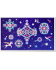 Poppik - Giant Poster Constellation