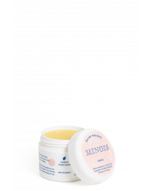 MINOIS PARIS - Bio Magic Balm