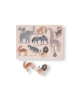 Ferm LIVING - Safari Puzzle