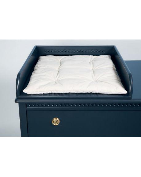 Gustavienne - Crib with mattress