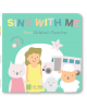 "Cali's Book - Sound book ""Sing with Me"""