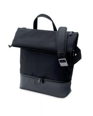 BUGABOO ACCESSORIE - bag 14 pockets