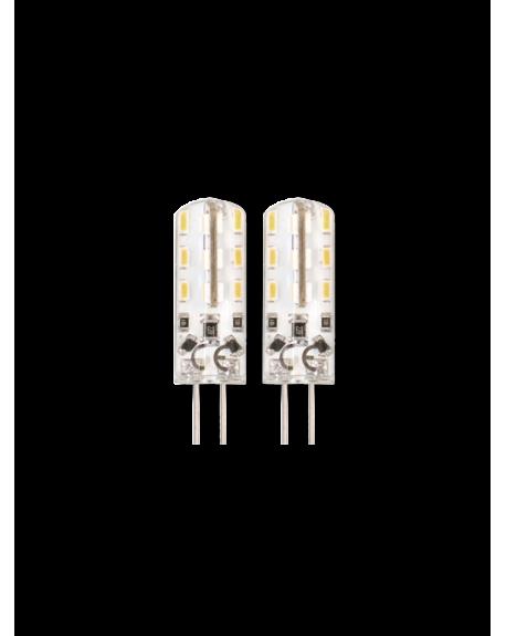 FERM LIVING - Ampoule Led lampe