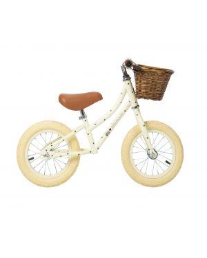 """Banwood - First Go Balance Bike Bonton X Banwood - 12"""""""
