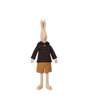 MAILEG - Rabbit Janus - Medium