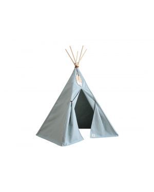 Nobodinoz - Tipi Nevada - Natural - 152x120