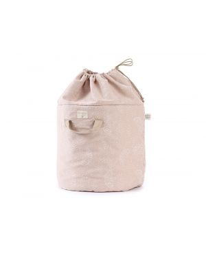 Nobodinoz - Floor cushions - 90cm x 16cm x 90 cm