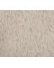 PILEPOIL - RUG IN FAKE FUR - Light grey