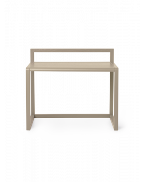 Ferm LIVING - Little Architect Desk - Cashmere