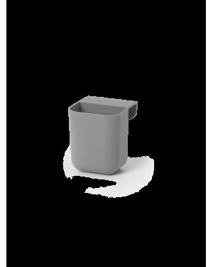 Ferm LIVING - Little Architect Pocket - Grey