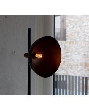 Tala - Petite Ampoule Pluto - LED Supérieures