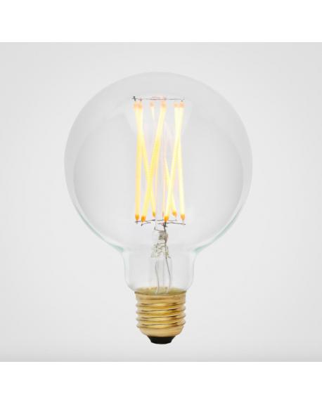 Tala - Moyenne Ampoule Elva - LED Supérieures