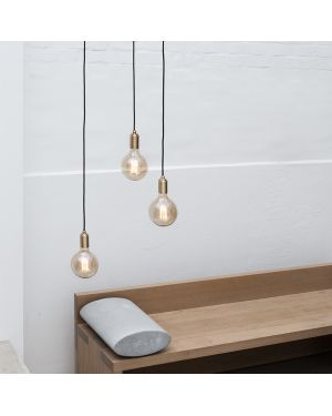 Tala - Gaia Superior LED Bulbs