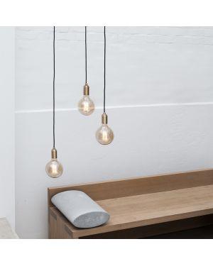 Tala - Grande Ampoule Gaia - LED Supérieures