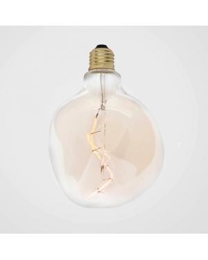 Tala - Grande Ampoule Voronoi I - LED Supérieures