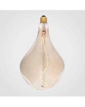Tala - Suspension Voronoi II - LED Supérieures