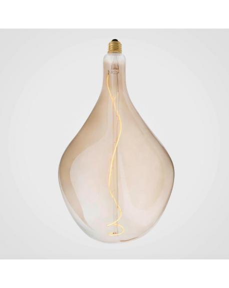 Tala - Voronoi II Superior LED Bulbs