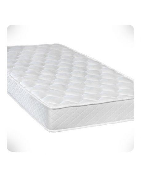 MATTRESS FOR BED - 120 x 200 x 18 cm