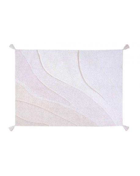 LORENA CANALS - Washable Rug Cotton Shades - 140 X 200 cm