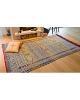 JADES HERITAGE - TIFELT - Tapis TIFSA - 265 x 170 cm