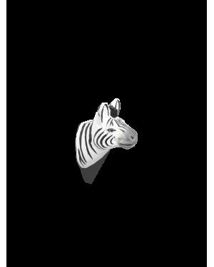 FERM LIVING - Zebra Hook