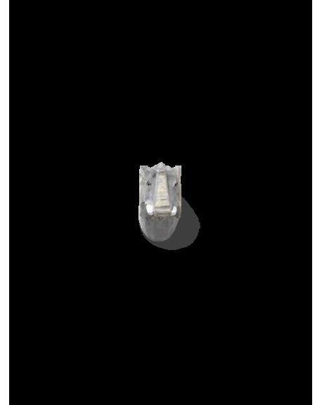 FERM LIVING - Elephant Hook