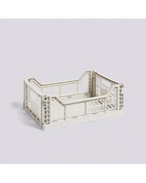 HAY- Crate M - Grey