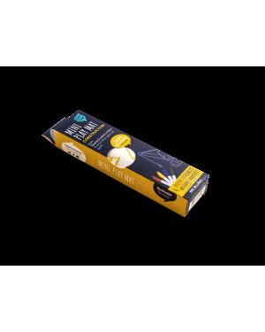 """SUPER PETIT - Mini Playmat """"Construction réversible"""""""