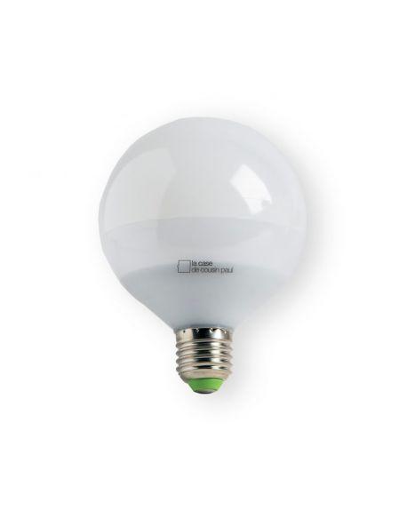 LA CASE DE COUSIN PAUL - LED bulb for lamp size S/M