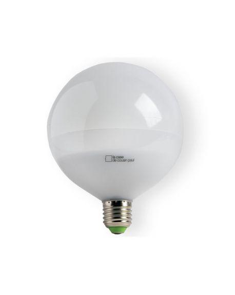 LA CASE DE COUSIN PAUL - LED bulb for lamp size L