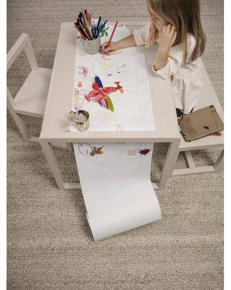 Ferm LIVING - Little Architect Desk - Cashmere