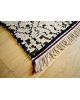 JADES HERITAGE - AZILAL - DAYI Berber Rug - 250 x 120 cm