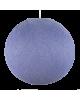 LA CASE DE COUSIN PAUL - Abat-jour Globe S - Plusieurs couleurs